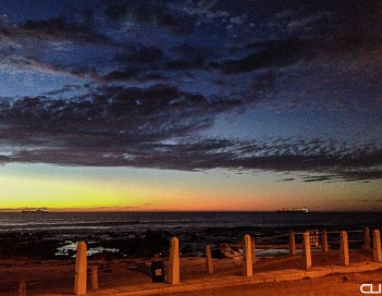 sunsetseapoint1_pvw