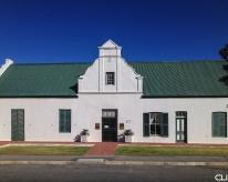 Built in 1853.