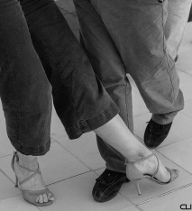 footwork05_pvw