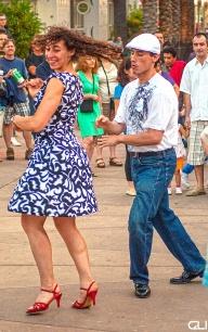 bu_salsadance1_pvw