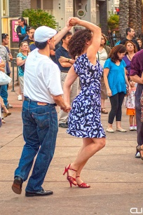 bu_salsadance2_pvw