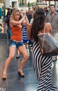 ho_blondedancer05_pvw