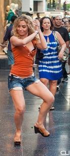 ho_blondedancer06_pvw
