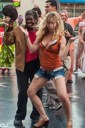 ho_blondedancer09_pvw