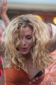 ho_blondedancer12_pvw