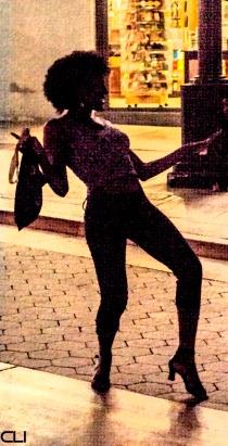 sm_silhouettedancer1_pvw