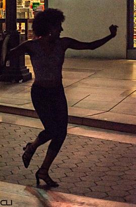 sm_silhouettedancer2_pvw