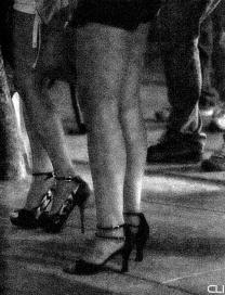 smt_dancerlegs2_pvw