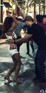 smt_salsa8_pvw