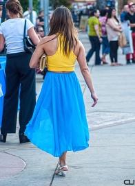026_YellowBlue_pvw