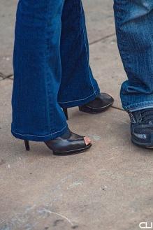 051_DancingJeans_pvw