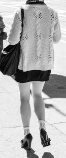 237_KnitSweater_pvw