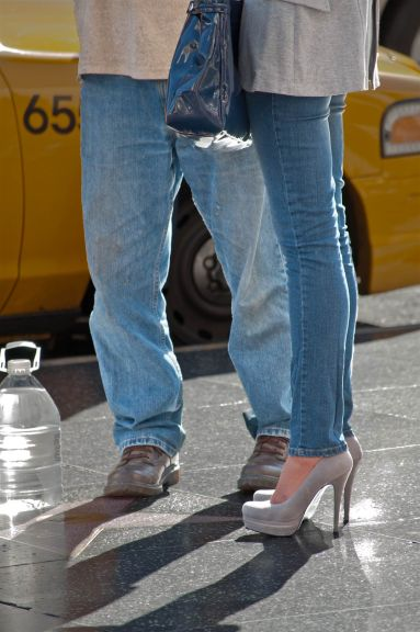 AA_SkinnyJeans_pvw