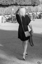 BlackBlonde2_pvw