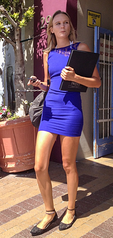 BlueMinidress03_pvw
