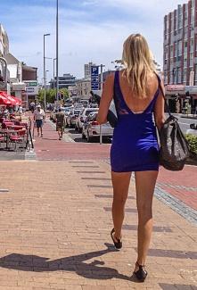 Sea Point, Cape Town