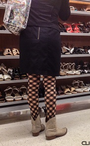 CrissCrossStockings_pvw (1)