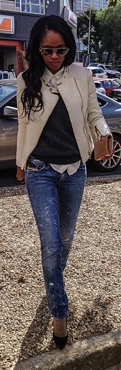 DistressedJeans1_pvw