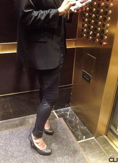ElevatorPumps_pvw