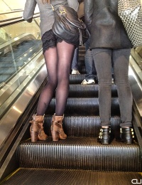 EscalatorLegs_pvw