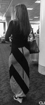 GrayBlackWoman2_pvw
