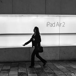 iPadAir2_pvw