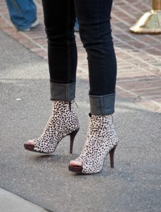 LeopardBooties_pvw