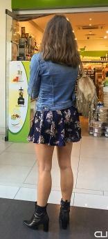 Miniskirt1__pvw