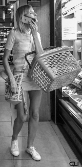 Miniskirt2_pvw