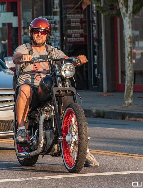 Motorbike_pvw