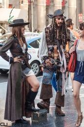 Pirates_pvw