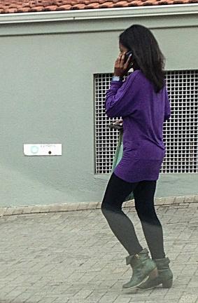 PurpleTop_pvw