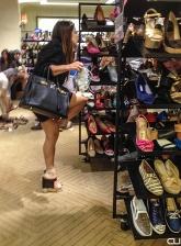 ShoeBalance1_pvw
