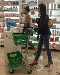 ShoppingMagnetism_pvw