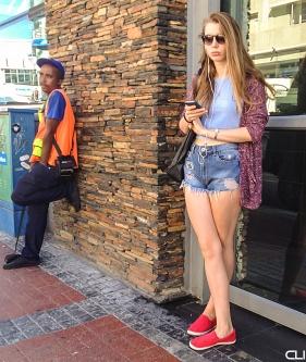 Shorts2_pvw (4)