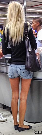 Shorts5_pvw