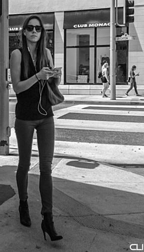 SkinnyJeans_pvw (1)