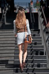 StairwayToHeaven_pvw
