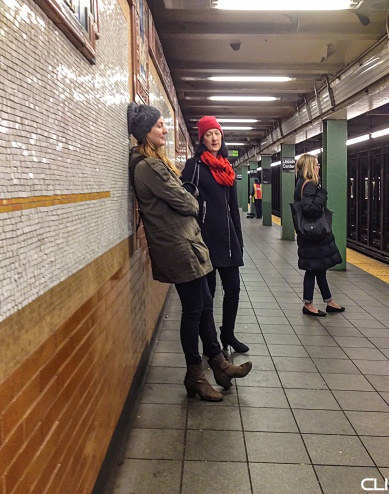 SubwayLeaners_pvw