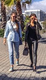 Sunglasses3_pvw