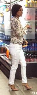 WhiteJeans_pvw