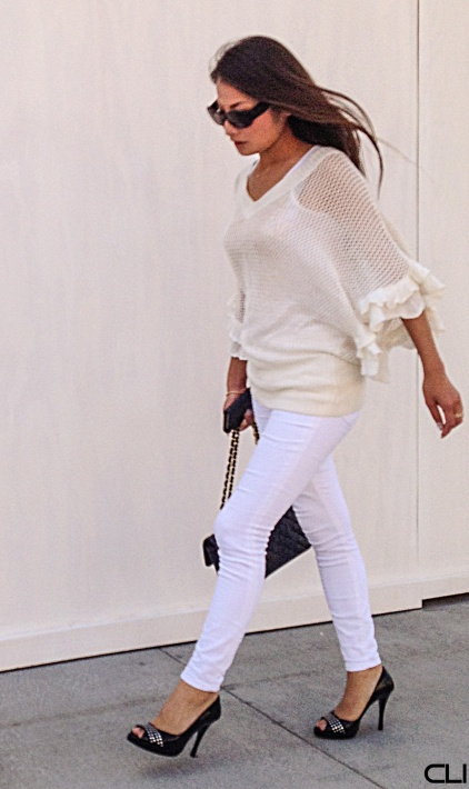WhiteSkinnyJeans2_pvw
