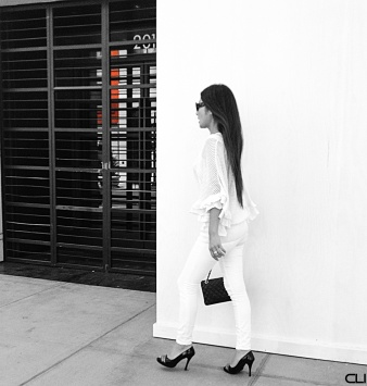 WhiteSkinnyJeans4_pvw