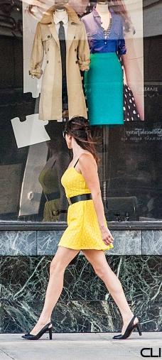 YellowDress_pvw