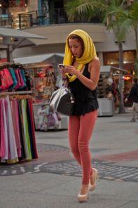 YellowHeadScarfWoman_pvw