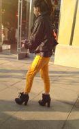 YellowPants_pvw