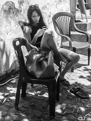 248_ChairWoman1_pvw