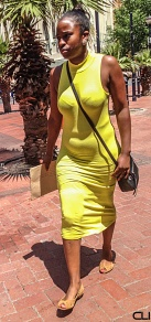 612_YellowDress_pvw