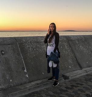 SunsetTalker_pvw
